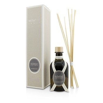 Via Brera Fragrance Diffuser - Sandalwood  250ml/8.45oz