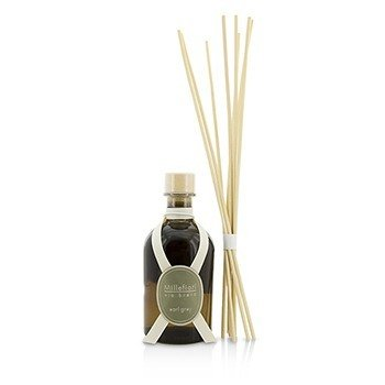 Via Brera Fragrance Diffuser - Earl Grey  250ml/8.45oz