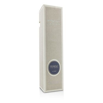معطر جو Via Brera - Cristal  250ml/8.45oz