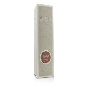 Via Brera Fragrance Diffuser - Tangerine Garden  250ml/8.45oz