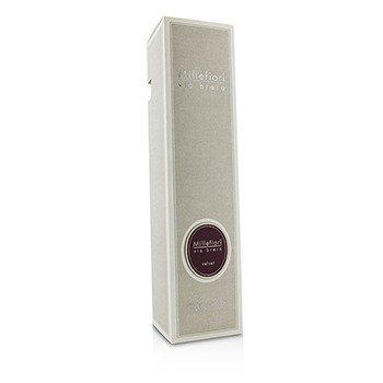 Via Brera Fragrance Diffuser - Velvet  250ml/8.45oz