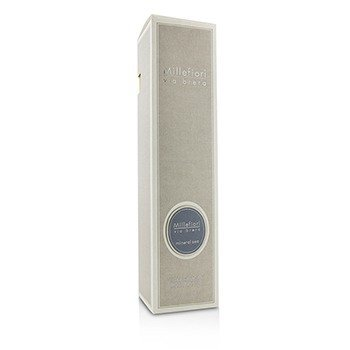 معطر جو Via Brera - Mineral Sea  250ml/8.45oz
