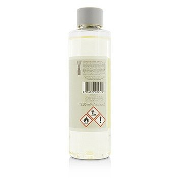 Via Brera Fragrance Diffuser Refill - Floral Romance  250ml/8.45oz