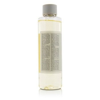 معطر جو Via Brera (عبوة احتياطية) - Sandalwood  250ml/8.45oz
