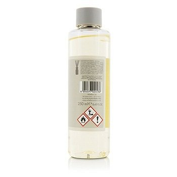 Via Brera Fragrance Diffuser Refill - Sandalwood  250ml/8.45oz