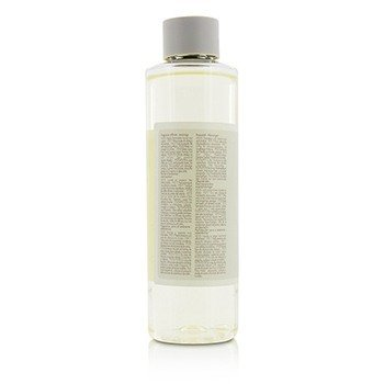 Via Brera Fragrance Diffuser Refill - Earl Grey  250ml/8.45oz