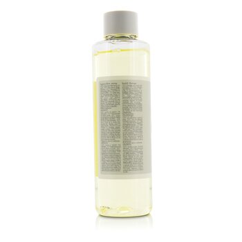 Via Brera Fragrance Diffuser Refill - Cristal 250ml/8.45oz