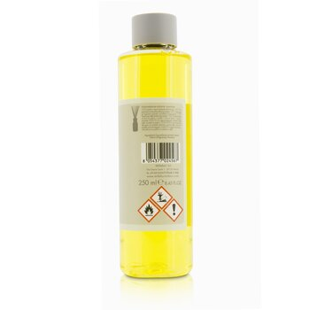 Via Brera Fragrance Diffuser Refill - Tangerine Garden  250ml/8.45oz