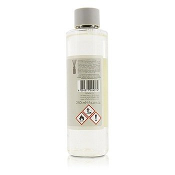 Via Brera Fragrance Diffuser Refill - Velvet  250ml/8.45oz