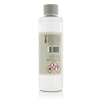 Via Brera Fragrance Diffuser Refill - Mineral Sea  250ml/8.45oz