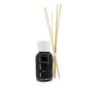 Natural Fragrance Diffuser - Nero  250ml/8.45oz