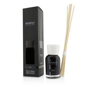 Natural Fragrance Diffuser - Nero  100ml/3.38oz