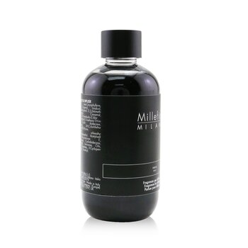 Natural Fragrance Diffuser Refill - Nero  250ml/8.45oz