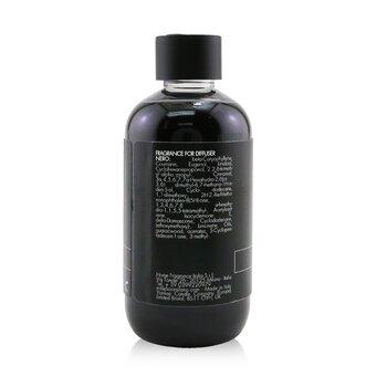 Natural Fragrance Diffuser Refill - Nero 250ml/8.45oz