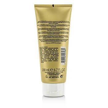 Elixir Lait Paillete Shimmering Body Milk With Shea Butter  200ml/6.7oz