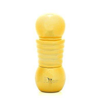 Diorific Mat Velvet Colour Lipstick  3.5g/0.12oz