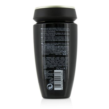 Densifique Bain Densite Homme Daily Care Shampoo (Hair Visibly Lacking Density)  250ml/8.5oz