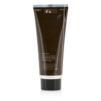 Neuropeptide Night Cream  74ml/2.5oz