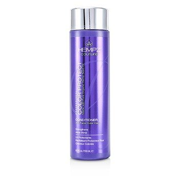 Hempz Couture Acondicionador Color  250ml/8.5oz