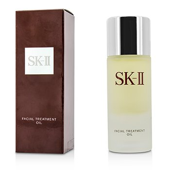 SK II Facial Treatment Oil  50ml/1.69oz