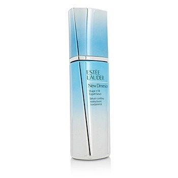 New Dimension Shape + Fill Expert Serum  100ml/3.3oz