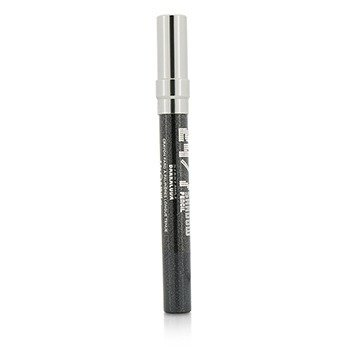 24/7 Glide On Shadow Pencil  2.8g/0.1oz