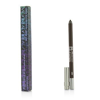 24/7 Velvet Glide On Eye Pencil  1.2g/0.04oz