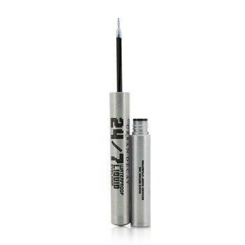Urban Decay 24/7 Waterproof Liquid Eyeliner - Bobby Dazzle (Unboxed)  1.7ml/0.05oz