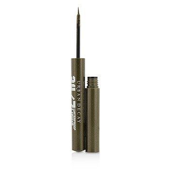 アーバンディケイ 24/7 Waterproof Liquid Eyeliner - Smog (Unboxed)  1.7ml/0.05oz
