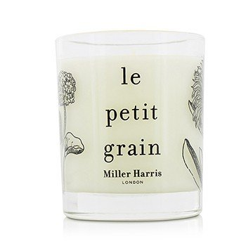 Candle - Le Petit Grain 185g/6.5oz