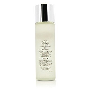 Esencia Tratamiento Facial  160ml/5.33oz