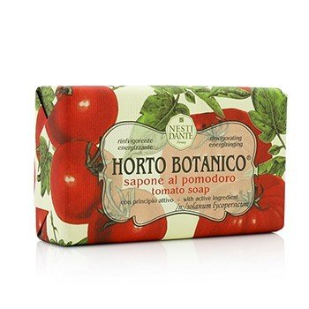 IHorto Botanico Tomato Soap  250g/8.8oz