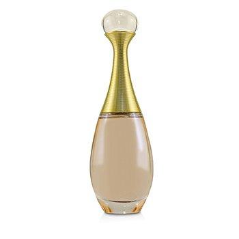J'Adore Voile De Parfum Spray  75ml/2.5oz