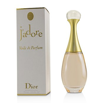 J'Adore Voile De Parfum Spray  75ml/2.5oz