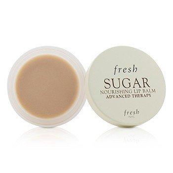 Sugar Nourishing Lip Balm Advanced Therapy  7g/0.24oz