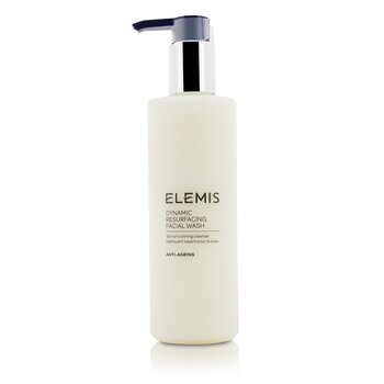 Dynamic Resurfacing Facial Wash  200ml/6.7oz