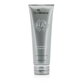 HA5 Rejuvenating Hydrator (Salon Size) 227g/8oz