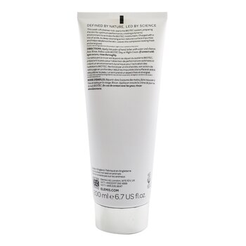 BIOTEC Skin Energising Cleanser  200ml/6.7oz