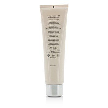 Illicit Perfumed Body Lotion  150ml/5oz