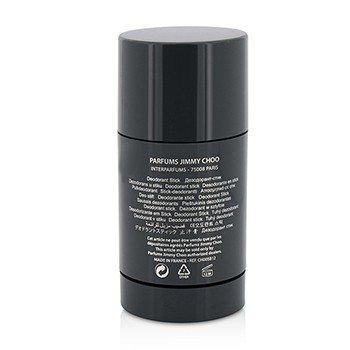 Man Deodorant Stick  75g/2.5oz