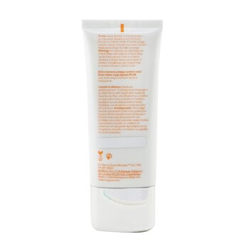 Instant Radiance Sun Defense Sunscreen SPF 40 - Light-Medium  50ml/1.7oz