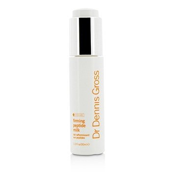 Firming Peptide Milk  30ml/1oz