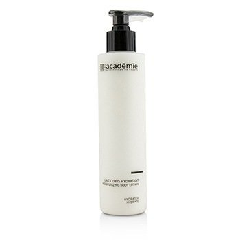 Moisturizing Body Lotion (Unboxed)  200ml/6.7oz