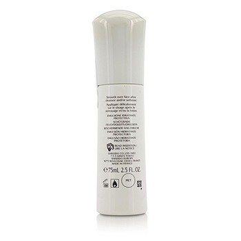 IBUKI Protective Moisturizer SPF15  75ml/2.5oz