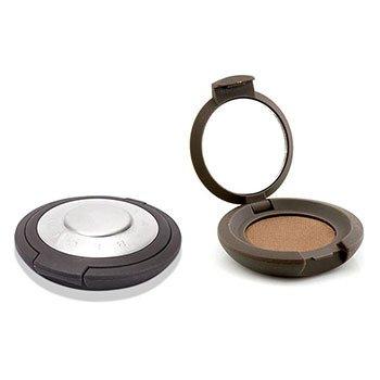 Eye Colour Powder Duo Pack  2x1g/0.03oz