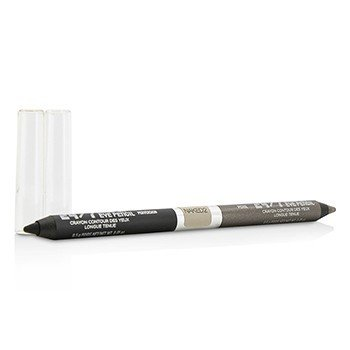 24/7 Glide On Double Ended Eye Pencil  2x0.5g/0.01oz