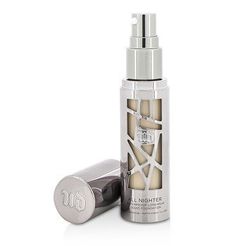All Nighter Liquid Foundation  30ml/1oz