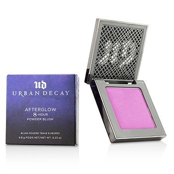 Afterglow 8 Hour Powder Blush  6.8g/0.23oz