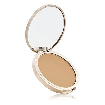 Beached Bronzer  9g/0.31oz