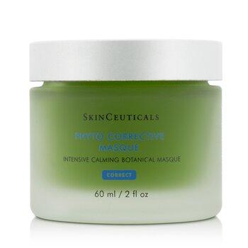 Skin Ceuticals Mascarilla Fito Correctora  60ml/2oz